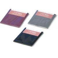 鏡 折りたたみ コンパクトミラー [M] NA-18 ナピュアミラー スリム & ライト 堀内鏡工業