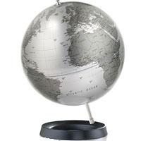 地球儀 インテリア Expression ATM02N アトモスフィア