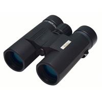 双眼鏡 アバンター 10×42DHWP 10倍 42mm 防水機能付き KENKO ケンコー