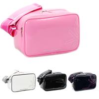 ケンコー ベネトン カメラバッグ 840 カメラ女子 カメラバッグ バッグ かばん