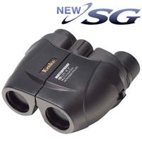 双眼鏡 NEW SG New 10x25 SGWP 10倍 25mm オペラグラス コンサート ライブに最適 011751 ケンコー ドーム コンサート ライブ KENKO