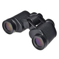 双眼鏡 8倍 30mm New Mirage [ニュー ミラージュ] 8x30W Kenko 031674 ケンコー ドーム コンサート ライブ