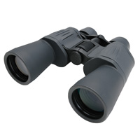 双眼鏡 ルシード 20-100×50 20-100倍 50mm KENKO ケンコー