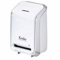 フィルムスキャナー KFS-500 KENKO