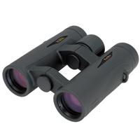 ケンコー 双眼鏡 Ultra-View OP 10×32 W DH 10倍 32mm