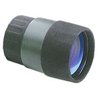 YUKON 29053 NVMT ナイトビジョン用 4x50mm対物レンズ ナイトビジョン用 対物レンズ ナイトスコープ 暗闇 夜間の野外活動
