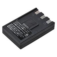 ENERGデジタルカメラ用バッテリー キヤノンNB-1L/1LH対応 C-#1005 Kenko 832059 ケンコー 充電式バッテリー バッテリー デジカメ用 充電式