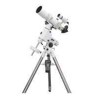 NEWスカイエクスプローラー SE102 SE2赤道儀セット ケンコー 屈折式望遠鏡とSE2赤道儀 のセット