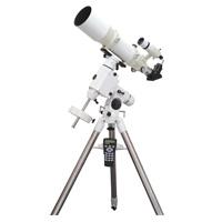 NEWスカイエクスプローラー SE120 SE2赤道儀セット ケンコー 屈折式望遠鏡とSE?赤道儀 のセット