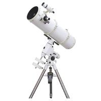 NEWスカイエクスプローラー SE200N CR SE2赤道儀セット ケンコー 屈折式望遠鏡とSE?赤道儀 のセット