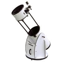 NEWスカイエクスプロ-ラ- SE300D ケンコー 反射式天体望遠鏡