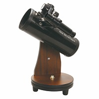 天体望遠鏡 NEWスカイステージ H4mm/75倍 H20mm/15倍 76mm 101070 Kenko ケンコー 彗星を見よう!