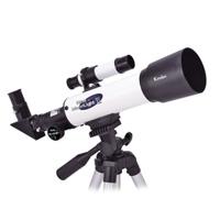 天体望遠鏡 NEW MOONLIGHT [ムーンライト] 2 111116 Kenko ケンコー