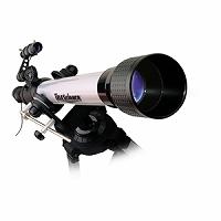 天体望遠鏡+デジ接眼レンズ アイピース 525X #9940 EASTCOLIGHT ケンコー 望遠鏡 観察 バードウォッチング