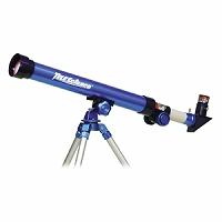 天体望遠鏡 50X EASTCOLIGHT #2300ケンコー