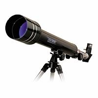 天体望遠鏡 60X EASTCOLIGHT #3060ケンコー