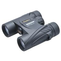 双眼鏡 10倍 25mm 防水 NEW SG 10X25DHWP 020432 ケンコー ドーム コンサート ライブ コンパクト アウトドア