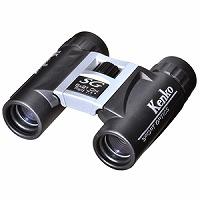 オペラグラス 双眼鏡 コンサート 8倍 21mm 8x21 DH SG 102022 Kenko ドーム コンサート ライブ