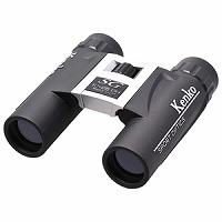 オペラグラス 双眼鏡 コンサート 10倍 25mm 10x25 DH SG 102023 Kenko ドーム コンサート ライブ