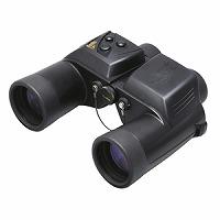 Kenko 防水双眼鏡 GPS750 7X50IF 7倍 50mm ドーム コンサート ライブ