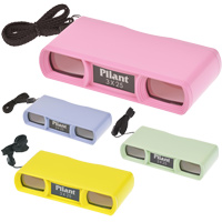 Pliant [プリアン] 3X25 KENKO オペラグラス 双眼鏡 ケンコー ドーム コンサート ライブ コンサート ライブ コンパクト
