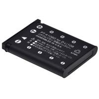ペンタックス D-LI108対応 デジタルカメラ用 バッテリー PT-#1060 Kenko ケンコー バッテリー デジタルカメラ用 バッテリー 電池