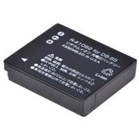 リコー DB-65対応 デジタルカメラ用 バッテリー R-#1062 Kenko ケンコー バッテリー デジタルカメラ用 バッテリー 電池 カメラ用品