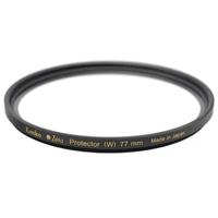 KENKO ケンコー カメラ用 レンズ フィルター 77S ZETA プロテクター 薄枠レンズ保護フィルター 77mm ゼータ