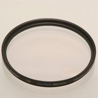カメラ用 レンズ フィルター 62S 1B スカイライト Super PRO WIDE レンズ保護フィルター KENKO ケンコー