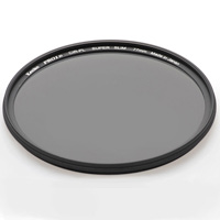 カメラ用 レンズ フィルター 55S PRO1D KENKO ケンコー サーキュラーPLスーパースリム 世界で最も薄いPLフィルター