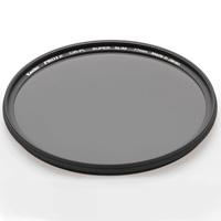 カメラ用 レンズ フィルター 58S PRO1D KENKO ケンコー サーキュラーPLスーパースリム 世界で最も薄いPLフィルター