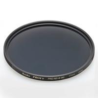 ケンコー デジカメ用 フィルター 49S PRO1D プロND8(W) PRO1 Digitalシリーズ フィルター カメラ用フィルター カメラ用品