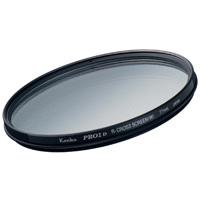 ケンコー デジカメ用 フィルター 49S PRO1 D R-クロススクリーン(W) PRO1 Digitalシリーズ フィルター カメラ用フィルター カメラ用品