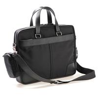 ビジネスバッグ アオスタ レアル [aosta Reale] AOB-RL1BC-BK ケンコー ビジネスバッグ メンズ バッグ カバン 鞄