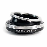 レンズベビー アダプター ティルトトランスフォーマー カメラ 撮影 特殊効果 LensBaby