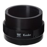 Tマウント マイクロフォーサーズ用 2 Kenko ケンコー マウント カメラ用品 カメラアクセサリー