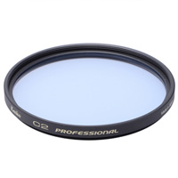 カメラ用 色温度変換 フィルター 冷調 46 S C2 プロフェッショナル 146446 Kenko ケンコー
