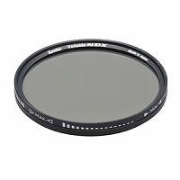 バリアブルNDX フィルター 77S 377482 Kenko ケンコー フィルター 減光 カメラ用品 カメラアクセサリー