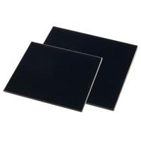 NDフィルター 76X76 PRO ND 100000 ケンコー 減光フィルター 光量調整 日食撮影