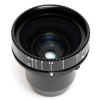 レンズベビー スウィート35 オプティック LensBaby