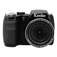 ケンコー デジタルカメラ DSC-1600 Kenko