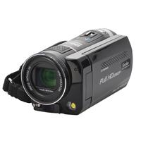 デジタルムービーカメラ VSPJ800FHD