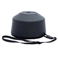 デラックスギア レンズガード Lens Guard-Medium ケンコー