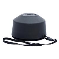 デラックスギア レンズガード Lens Guard-XL ケンコー