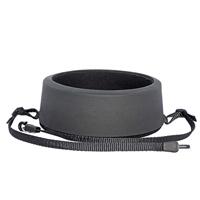 デラックスギア レンズバンパー Lens Bumper-2XL ケンコー