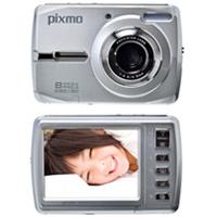 デジタルカメラ pixmo DSC180 ケンコー 本体 コンパクトデジタルカメラ デジカメ コンパクト カメラ 写真撮影 動画撮影