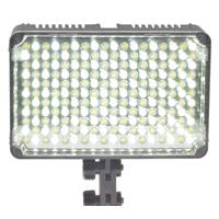 SOLUIS LEDライト KSS-LED198 Color KENKO ケンコー 一眼 カメラ ライティング用品 SOLUIS(ソラス)