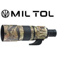 MILTOL フィールドスコープ ミラーレンズ400mm F8 レンズキット KF-M400-SCE MILTOL フィールドスコープ ミラーレンズ400mm F8 レンズキット KF-M400-SCE KENKO ケンコー 天体観測