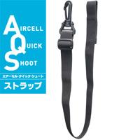 カメラストラップ エアーセル ストラップ 固定ベルト FB-1 ケンコー KENKO