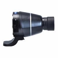 アダプター Kenko Lens2scope ニコンF ケンコー